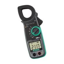 Kyoritsu KEW 2117R Digital Clamp Meter