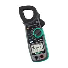 Kyoritsu KEW 2127R Digital Clamp Meter