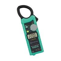 Kyoritsu KEW 2200R Digital Clamp Meter 1