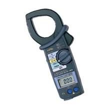 Kyoritsu KEW 2002PA Digital Clamp Meter