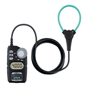 Kyoritsu KEW 2204R Digital Clamp Meter
