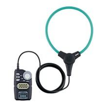 Kyoritsu KEW 2210R Digital Clamp Meter