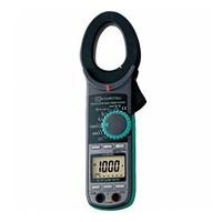 Kyoritsu KEW 2046R Digital Clamp Meter 1
