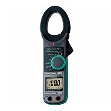 Kyoritsu KEW 2046R Digital Clamp Meter