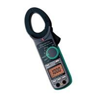 Kyoritsu KEW 2055 Digital Clamp Meter 1