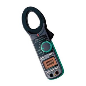Kyoritsu KEW 2055 Digital Clamp Meter