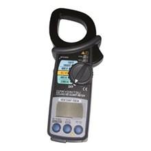 Kyoritsu KEW 2003A Digital Clamp Meter