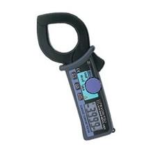 Kyoritsu MODEL 2432 Leakage Clamp Meter