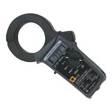 Kyoritsu KEW 2413F Leakage Clamp Meter