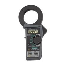 Kyoritsu KEW 2413R Leakage Clamp Meter