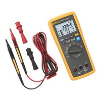 Fluke 3000 FC Wireless Digital Multimeter 1