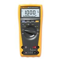 Fluke 179 Digital Multimeter 1