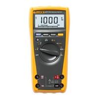 Fluke 177 Digital Multimeter 1