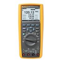 Fluke 289 Industrial Logging Digital Multimeter  1
