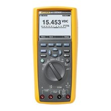 Fluke 287 Electronics Logging Digital Multimeter