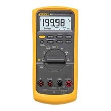 Fluke 87V Industrial Digital Multimeters