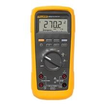 Fluke 27 II Industrial Digital Multimeter