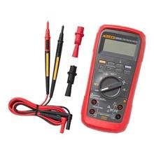 Fluke 28 II EX Intrinsically Safe Industrial Digital Multimeter