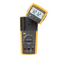Fluke 233 Remote Display Digital Multimeter 1