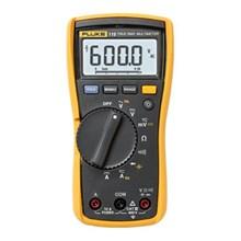 Fluke 115 Digital Multimeter