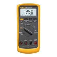 Fluke 88 V Automotive Digital Multimeter