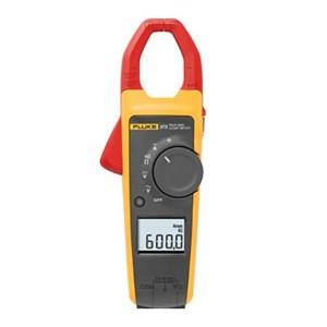 Fluke 373 Wireless Digital Clamp Meter