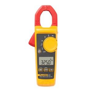 Fluke 325 Digital Clamp Meter