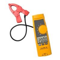 Fluke 365 Detachable Jaw Digital Clamp Meter 1