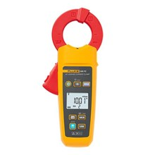 Fluke 368 FC Leakage Current Digital Clamp Meter