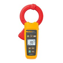 Fluke 369 FC Leakage Current Digital Clamp Meter