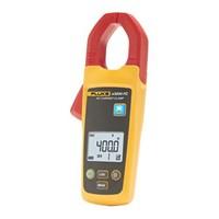 Fluke a3000 FC Wireless Digital Clamp Meter 1