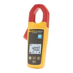 Fluke a3000 FC Wireless Digital Clamp Meter