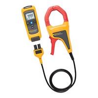 Fluke a3003 FC Wireless Digital Clamp Meter 1