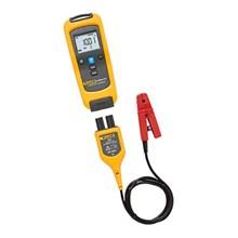 Fluke a3004 FC Wireless Digital Clamp Meter