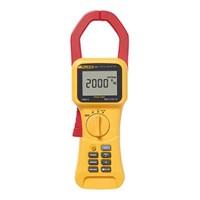 Fluke 353 Digital Clamp Meter 1