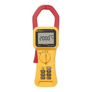 Fluke 353 Digital Clamp Meter
