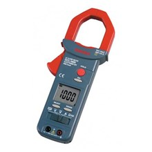 Sanwa DCL1000 with Case Digital Clamp Meter