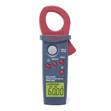 Sanwa DCL11R with Case Digital Clamp Meter