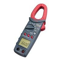 Sanwa DCM660R with Case Digital Clamp Meter 1