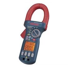 Sanwa DCM2000DR with Case Digital Clamp Meter
