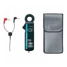 Sanwa CL-22AD with Case Digital Clamp Sensor