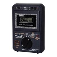 Jual Sanwa M53 Digital Insulation Resistance Tester