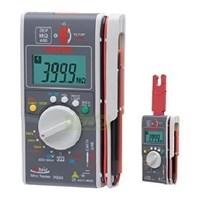 Jual Sanwa DG34a Digital Insulation Resistance Tester