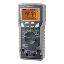 Sanwa PC710 Digital Multimeter