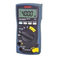 Sanwa CD770 Digital Multimeter 1