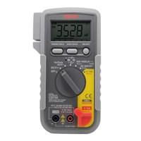 Sanwa CD732 Digital Multimeter 1
