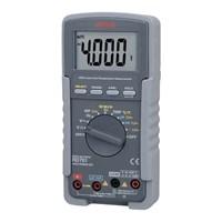 Jual Sanwa RD701 Digital Multimeter