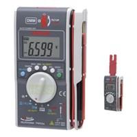 Sanwa PM3 Digital Multimeter 1