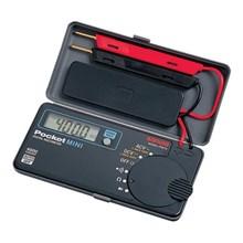 Sanwa PM7a Digital Multimeter