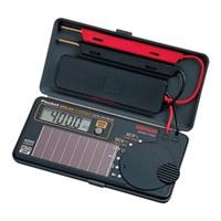 Sanwa PS8a Digital Multimeter 1